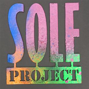 sole project