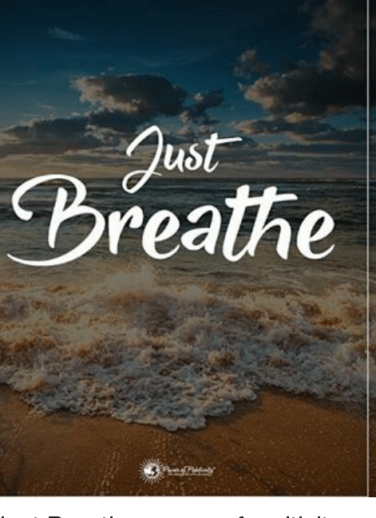 ust-realhe-just-breathe-powerofpositivity-18995027