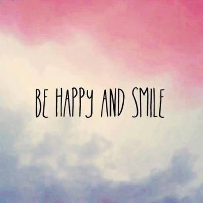 Happy4